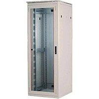 Digitus Server Cabinet 800 x 800 - 42U