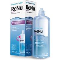 Bausch & Lomb ReNu MPS Sensitive Eyes (360ml)