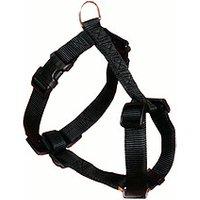 Trixie Classic harness S-M