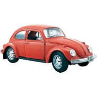Maisto VW Beetle Special Edition (31926)