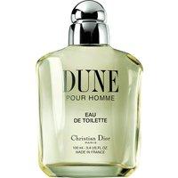 Dior Dune pour Homme Eau de Toilette (100ml)
