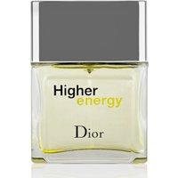 Dior Higher Energy Eau de Toilette (50ml)