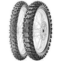 Pirelli Scorpion MX extra 110/100 - 18 64M