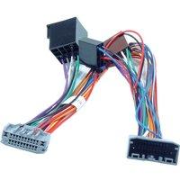 Kram Telecom ISO2CAR (Chrysler)
