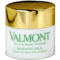 Valmont Renewing Pack (50ml)