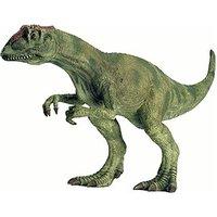 Schleich Allosaurus (16460)