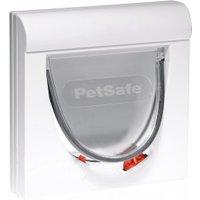 Petsafe Manual 4-Way Locking Classic Cat Flap