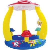 Intex Mushroom Baby Pool (57407)