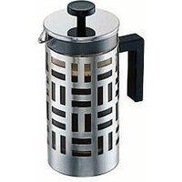 Bodum Eileen Coffee Maker 1.0 l