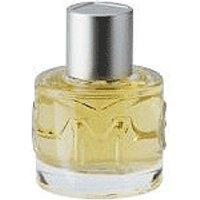 Mexx Woman Eau de Parfum (40ml)