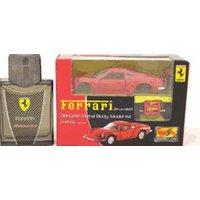 Ferrari Extreme for Men Eau de Toilette (75ml)