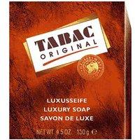 Tabac Original Luxury Soap (150 g)