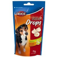 Trixie Milk Drops (200g)