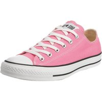 Converse Chuck Taylor All Star Ox - pink (M9007)