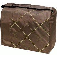 Golla Laptop Bag Block 15.4