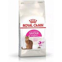 Royal Canin Exigent 35/30 (400 g)