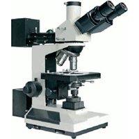 Bresser Science ADL-601P