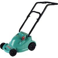 Theo Klein Bosch Lawn mower Rotak