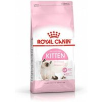 Royal Canin Kitten 36 (2 kg)