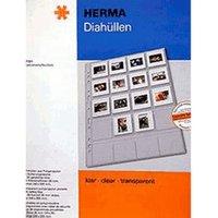 Herma 7701