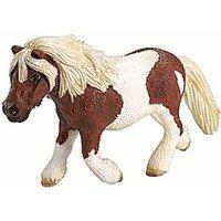 Schleich Shetland Pony (13297)