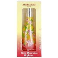 Jeanne Arthes Love Generation Pink Eau de Parfum (60ml)