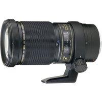 Tamron AF 180mm f/3.5 Di SP Macro Canon