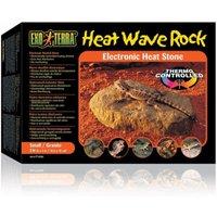 Exo Terra Heat Wave Rock Small