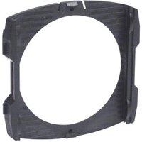 Cokin W-B400P Filter Holder P-Series Standard