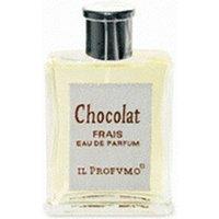 Il profvmo Chocolat Frais Eau de Parfum (100 ml)