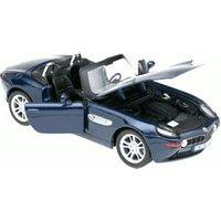 Maisto BMW Z8 Special Edition (31996)