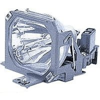 Hitachi DT00491