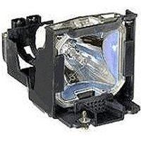 Panasonic ET-LA701