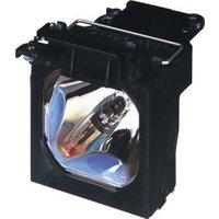 Sony LMP-E180