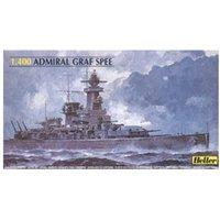 Heller Admiral Graf Spee (81046)