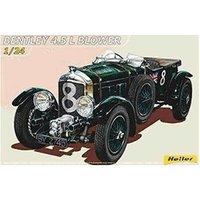 Heller Bentley 4.5 L Blower (80722)