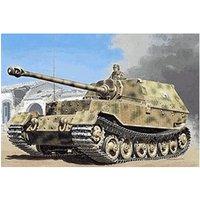 Italeri Sd. Kfz. 184 PanzerJg. Elefant (07012)
