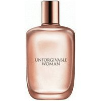 Sean John Unforgivable Woman Scent Spray (125ml)