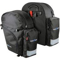 Rixen & Kaul Backpack