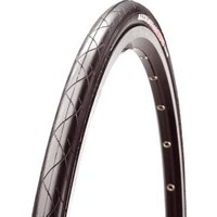 Maxxis Columbiere