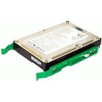 Origin Storage Desktop SATA 1TB (DELL-1000SATA/7-F9)