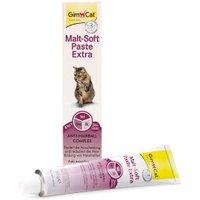 Gimpet Malt-Soft Extra Paste (50 g)