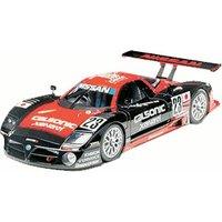Tamiya Nissan R390 GT1 (24192)