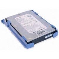 Origin Storage SATA Kit 500GB (DELL-500SATA/7-F14)