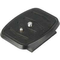 Walimex Quick Release Plate (WT-3530)