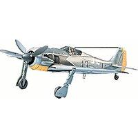 Tamiya Focke-Wulf FW190A-3 (61037)