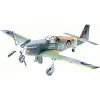 Tamiya RAF Mustang III (61047)