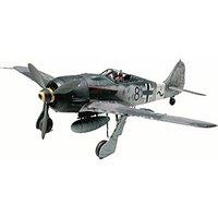 Tamiya Focke Wulf FW190A-8 (61095)