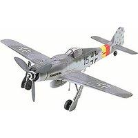 Tamiya Focke-Wulf FW190D-9 (60751)