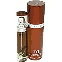 Perry Ellis m for Men Eau de Toilette (100ml)